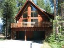 Soda Springs house vacation rental photo