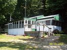 Ferryville Mobile_home Rental Picture