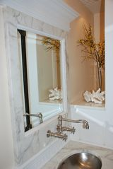 East Hampton house photo - Bathroom