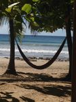 Sol Oasis, Romantic  View's  in a Tropical Paradise, Playa Langosta/Tamarindo