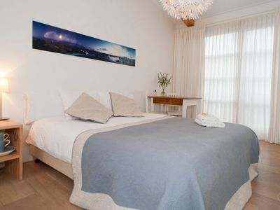 Holiday apartment 247221