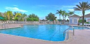 Windsor Palms house photo - Community Pool - available at no extra cost to you