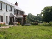 Luxury Holiday Cottage to rent in South Wales