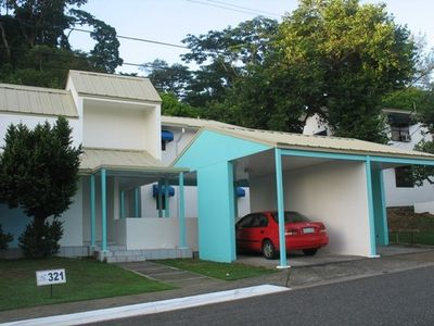 Cavite, Luzon Vacation House Rental 4-bed Private Resort In Tagaytay