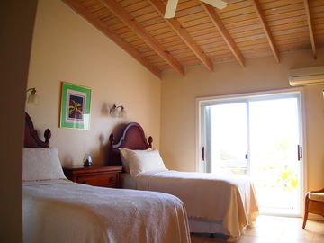 Nevis HOTEL Rental Picture
