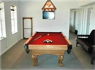 Harbor Springs house rental - Recreation Room