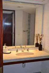 Cancun villa photo - master Suite Bathroom complete