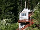 Wawona House Rental Picture