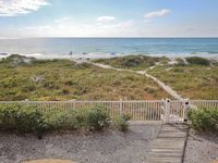 Stylish Oceanfront Condo, Perfect Way to Rock Indian Rocks Beach!
