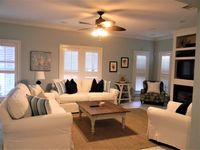 Sandy Flip Flop in Seacrest Beach - great location/close to beach & pools