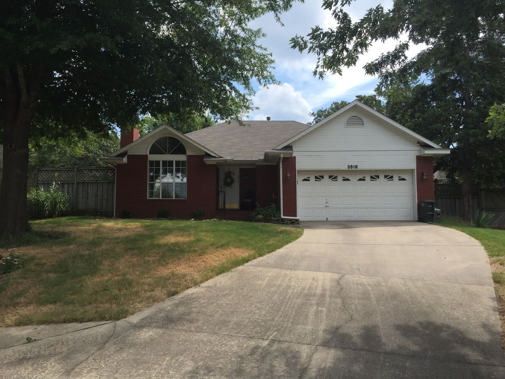 Fayetteville House Perfect Football Bbbq Vrbo