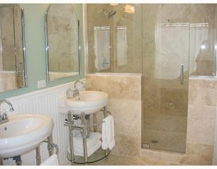 Delray Beach house photo - Master Bathroom