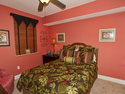 Fort Walton Beach condo rental - .