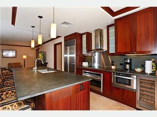 Kapolei villa photo - Fully Equipt Gourmet Kitchen