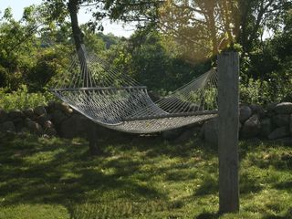 naptime? - Block Island house vacation rental photo