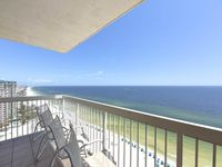 Penthouse Corner Unit - Family Friendly, Gulf Front Pools, Hot Tubs & More!
