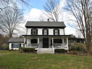 Historic 1800s Farmhouse Homeaway Milford
