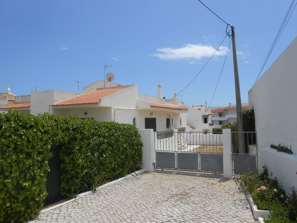 Holiday apartment 108788