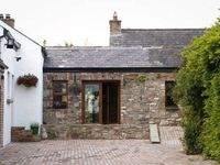 A Family and Pet friendly cottage set in rural surroundings