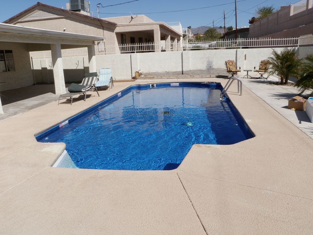 Pool home pet friendly 4 br vacation house for rent in - Pet friendly cottages with swimming pool ...