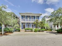 Amazing Place - 1232960: 5  BR, 5.5  BA House in Santa Rosa Beach, Sleeps 18