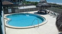 Direct Beach Front *Avail. March 31st to April 7th only $799.00*