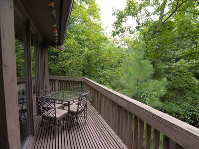 Cabins Vacation Rentals By Owner Big Canoe Georgia