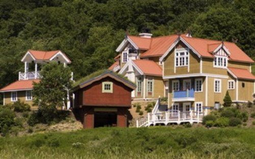 Westby vacation rental vrbo 425077 2 br southwest for Fishing cabin rentals wisconsin