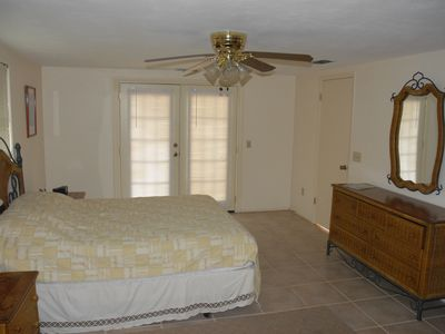 New Port Richey house rental