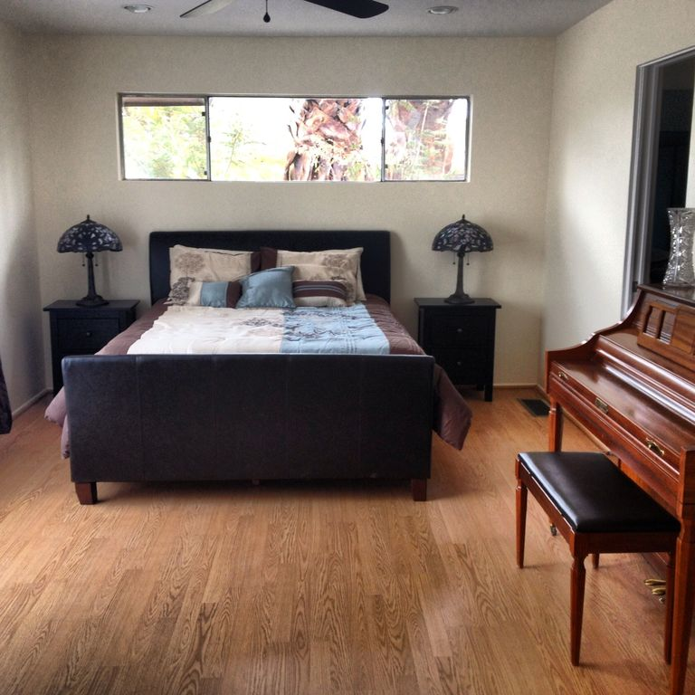 Palm Desert HOUSE Rental Picture