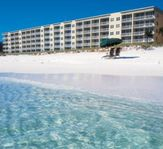 Fall Special, Waters Edge, 3/bd Direct Beachfront ,Sleeps 8, Free Beach Service