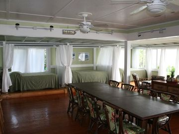 Lanikai HOUSE Rental Picture