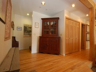 Wilson house photo - Domaine Foyer - Foyer