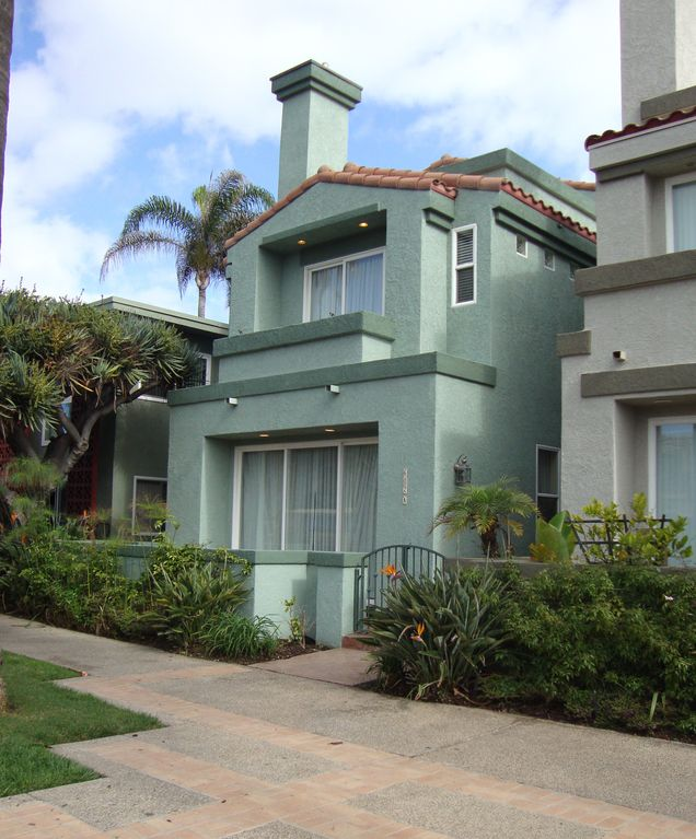 Luxury 3 Story Beach House With Spectacular Vrbo