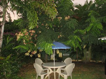Waimanalo COTTAGE Rental Picture