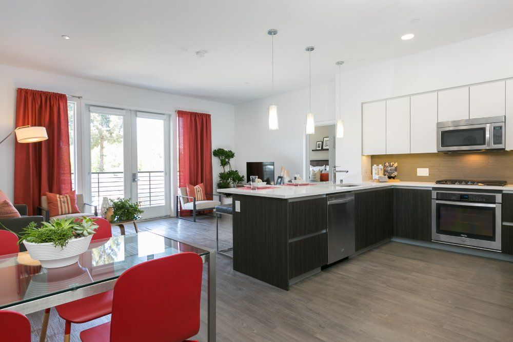 Comfortable 1 Bedroom Apartment In Campbell Homeaway San Jose