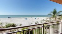 NEW LISTING Chateaux Beachfront Condo Unit 103  NEW OWNER