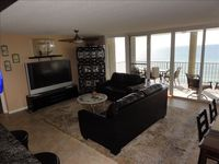 Long Beach Resort Platinum 2BR ** This Condo Is Stunning ** You Deserve The Best