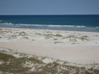 Wrightsville Beach condo photo