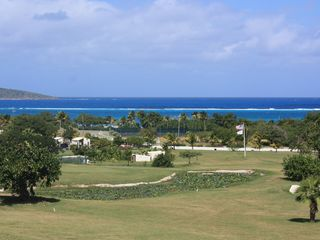 St. Croix villa photo - Paradise is right outside your door!