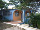 Vieques Island villa photo