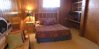 Sedona house photo - Bedroom 3