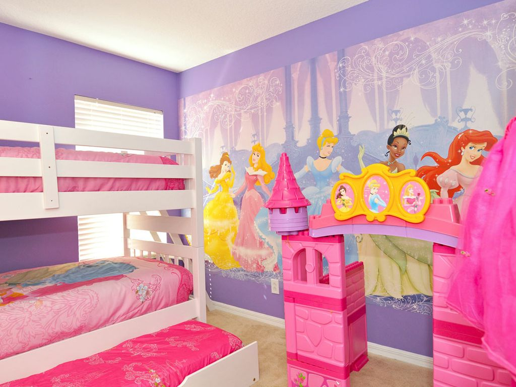 Disney Vacation Home Close To Disney Homeaway Kissimmee
