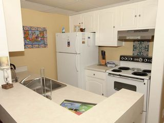 Sandpiper Cove Destin condo photo - 6