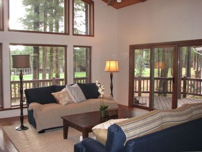 Cabins Vacation Rentals By Owner Flagstaff, Arizona ...