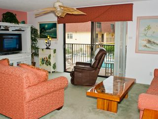 Cocoa Beach condo photo - New Furniture