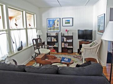 South Portland COTTAGE Rental Picture