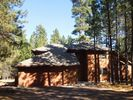 Black Butte Ranch House Rental Picture