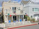 Balboa Peninsula House Rental Picture
