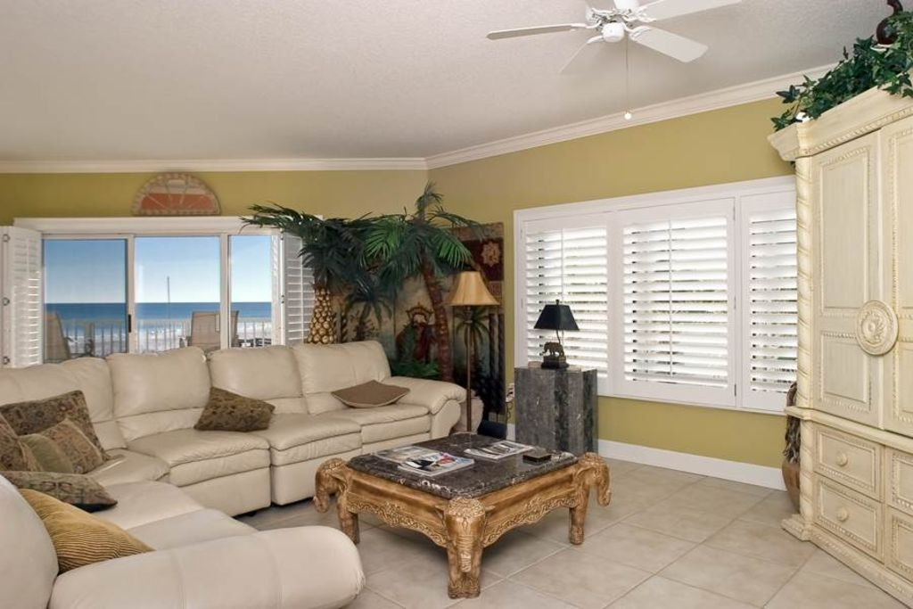 palm beach 21a 3 br 2 ba condo in orange beach sleeps 8